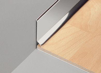uab imloksa. Black Bedroom Furniture Sets. Home Design Ideas